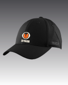 OGIO Endurance Apex Skywarn Fitted Cap