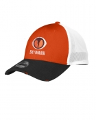 New Era Skywarn Vintage Mesh Cap
